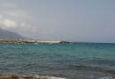 Kreta 25.09.2008 11-37-21.JPG